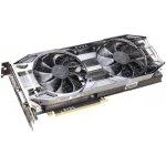 EVGA GeForce RTX 2070 XC GAMING 8GB GDDR6 08G-P4-2172-KR