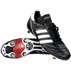 15ed6c55127 Adidas Kaiser 5 CUP černá od 1 499 Kč - Heureka.cz