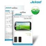 Ochranná fólie Jekod Samsung i8160 Galaxy Ace2