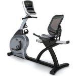 Vision Fitness R20 Elegant