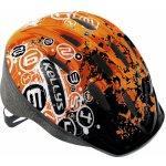 Cyklistické helmy KELLYS