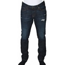 Abercrombie & Fitch jeans rifle Skinny 0221026