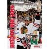 Hvězdy NHL 2014 - Brabec Luboš