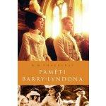 Paměti Barry-Lyndona (Edice Filmová řada) - Thackeray Wi