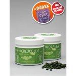 Empower Supplements Bio Chlorella 3000 tablet