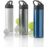 XD Design Sport lahev s brčkem 0,5l