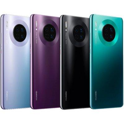 Huawei Mate 30 Pro Dual SIM