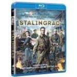 Stalingrad 3D BD