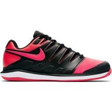 c01e42293b9 Pánská obuv Nike - Heureka.cz