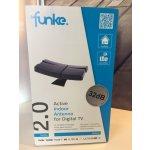 Funke Home 2.0 LTE