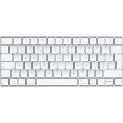 Apple Magic Keyboard MLA22CZ/A