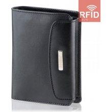 Dámská peněženka Paramaribo RFID DK 060