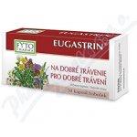 Fytopharma Eugastrin pro dobré trávení 30 tbl.