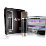 M-Audio Avid Vocal Studio