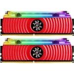 ADATA XPG Spectrix D80 DDR4 16GB 3000MHz AX4U300038G16-DR80