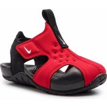 fdd9f531f Dětské sandály Nike - Heureka.cz