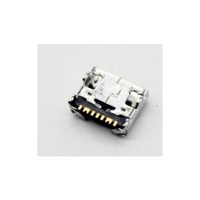 Konektor Micro USB pro Samsung Galaxy Core Prime G360, G361F, Tab E T560, T561