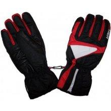 8415eaadb67 Zimní rukavice Rukavice Zanier - Heureka.cz