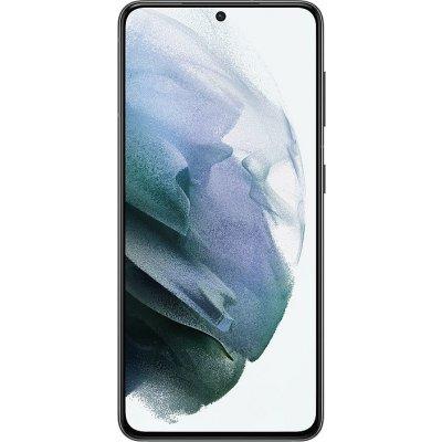 Samsung Galaxy S21 5G G991B 8GB/256GB