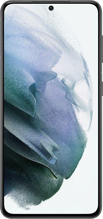 Samsung Galaxy S21 5G G991B 8GB/256GB na Heureka.cz