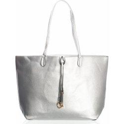 Fashion Icon kabelka Simple Style 2v1 přes rameno i crossbody VK0043 ... 8853436e8e0