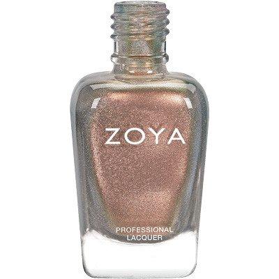 Zoya Lak na nehty 986 KEIRA 15 ml