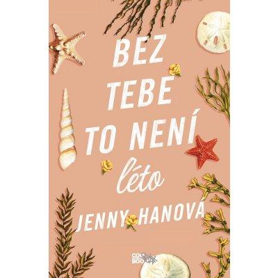 Bez tebe to není léto - Jenny Han