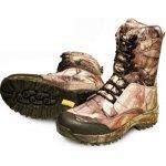 Rybářské boty celoroční Primal AP X Extreme -1269