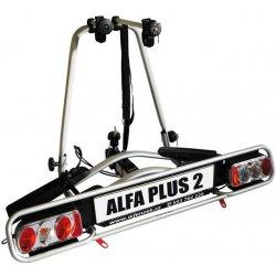 Wjenzek Alfa Plus 2