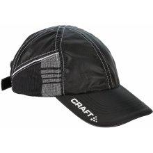 Craft 1900059/Focus Cap 9900/Black/White