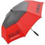 Big Max Aqua deštník