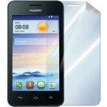 Prémiová ochranná fólie displeje CELLY pro Huawei P9 Plus, lesklá, 2ks