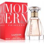 Lanvin Modern Princess parfémovaná voda dámská 60 ml
