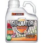 Gladiator 1l - Vyhledávání na Heureka.cz 4e2de64919