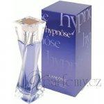 Lancome Hypnose parfémovaná voda dámská 1 ml vzorek