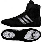 b0a0d7a45edd Adidas ADIDAS Zápasnické boty Speed 5 BA 8007