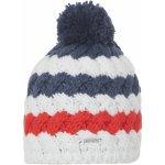 zimní čepice Rossignol  1c63326470