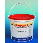 RAKOLL Express D3 5kg