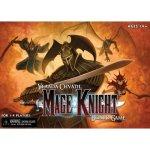 Wizkids Mage Knight: Základní hra