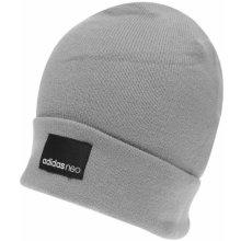 Zimní čepice Adidas - Heureka.cz 7d6f29de3b69