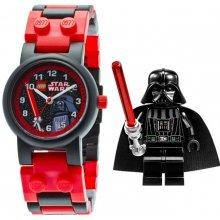 Lego Star Wars Darth Vader 8020301