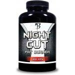 BodyFlex Night Cut 100 tablet