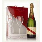Mumm Cordon Rouge Champagne 0,75 l