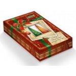 Liran Vánoční kolekce pyramidových čajů v dárkovém balení 12 ks