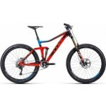 Cube Stereo 160 Super HPC action team 2015