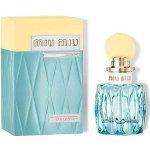 Miu Miu L'Eau Bleue parfémovaná voda dámská 100 ml