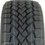 Haida Winter HD617 235/65 R17 104T
