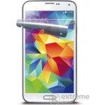 Cellularline výrobní Chránič obrazovky plátno Samsung Galaxy S V. (SM-G900) zařízení