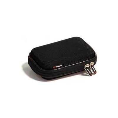 Delock Cable USB 2.0 Micro-B female > USB 2.0 Type-C™ male ShapeCable 0.35 m