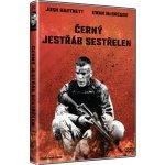ČERNÝ JESTŘÁB SESTŘELEN DVD
